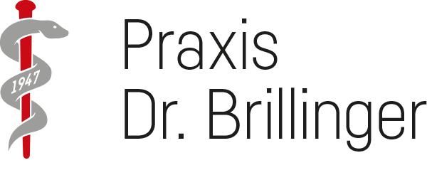 Praxis Brillinger